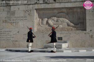 Magnificent Athens